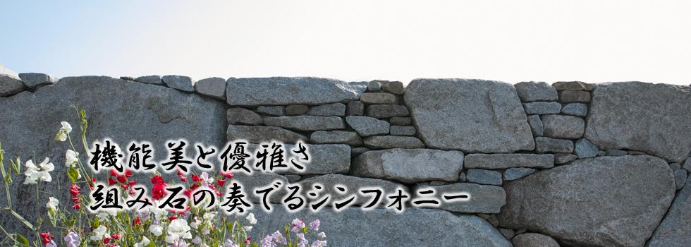 株式会社景渚イメージ7
