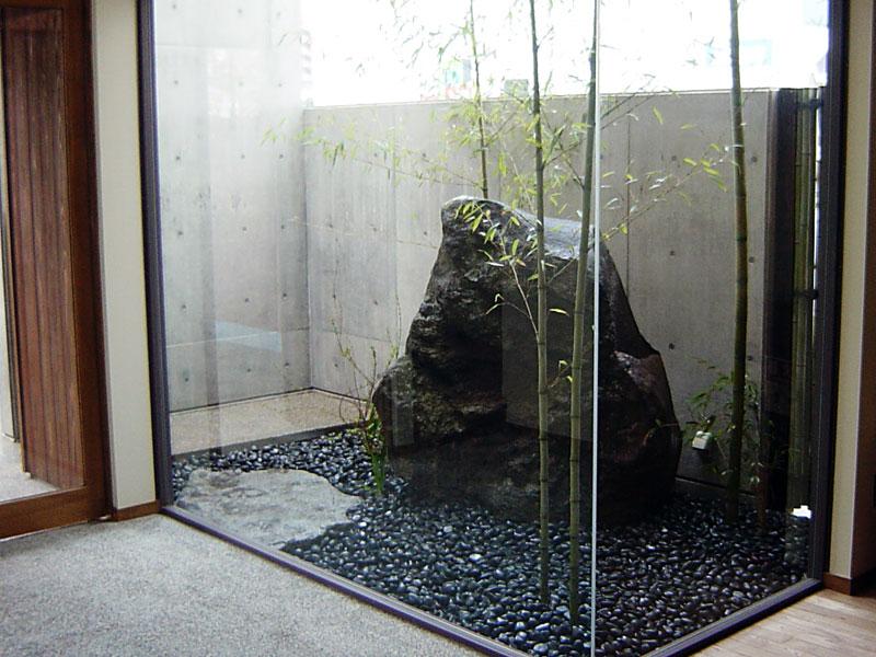 プチ・ガーデン3