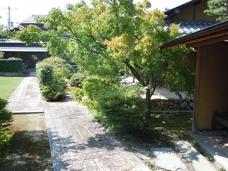 和風庭園 K庭2